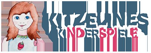 kitzeline-logo